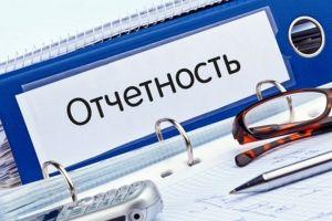 Подготовка и сдача отчетов в ИФНС, ПФР, ФСС