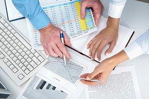 Постановка и восстановление бухгалтерского учета